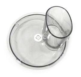 Крышка чаши для кухонного комбайна Kenwood Prospero