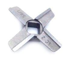 Нож для мясорубки Kambrook AMG402