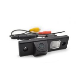 Камера заднего вида Chevrolet Epica