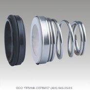 Торцевое уплотнение насоса Calpeda MXH-V 4802/A, MXH-V4803/A