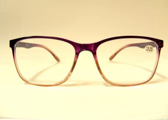 Готовые очки 2157
