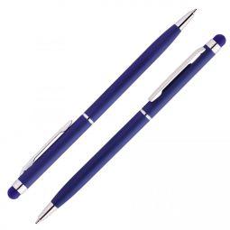 ручки с soft touch покрытием под гравировку