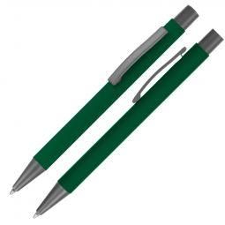 ручки с софт тач покрытием