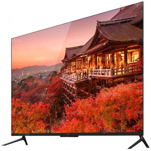 Телевизор Xiaomi Mi TV4 55 (Русское меню)