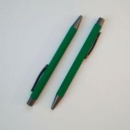 ручки с софт тач покрытием в саратове