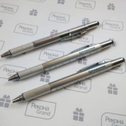 ручки Construction в москве