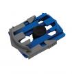 Держатель струбцины для Pocket-Hole Jig 310/320 Kreg KPHA150