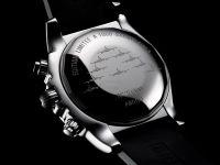 Лазерная гравировка наручных часов