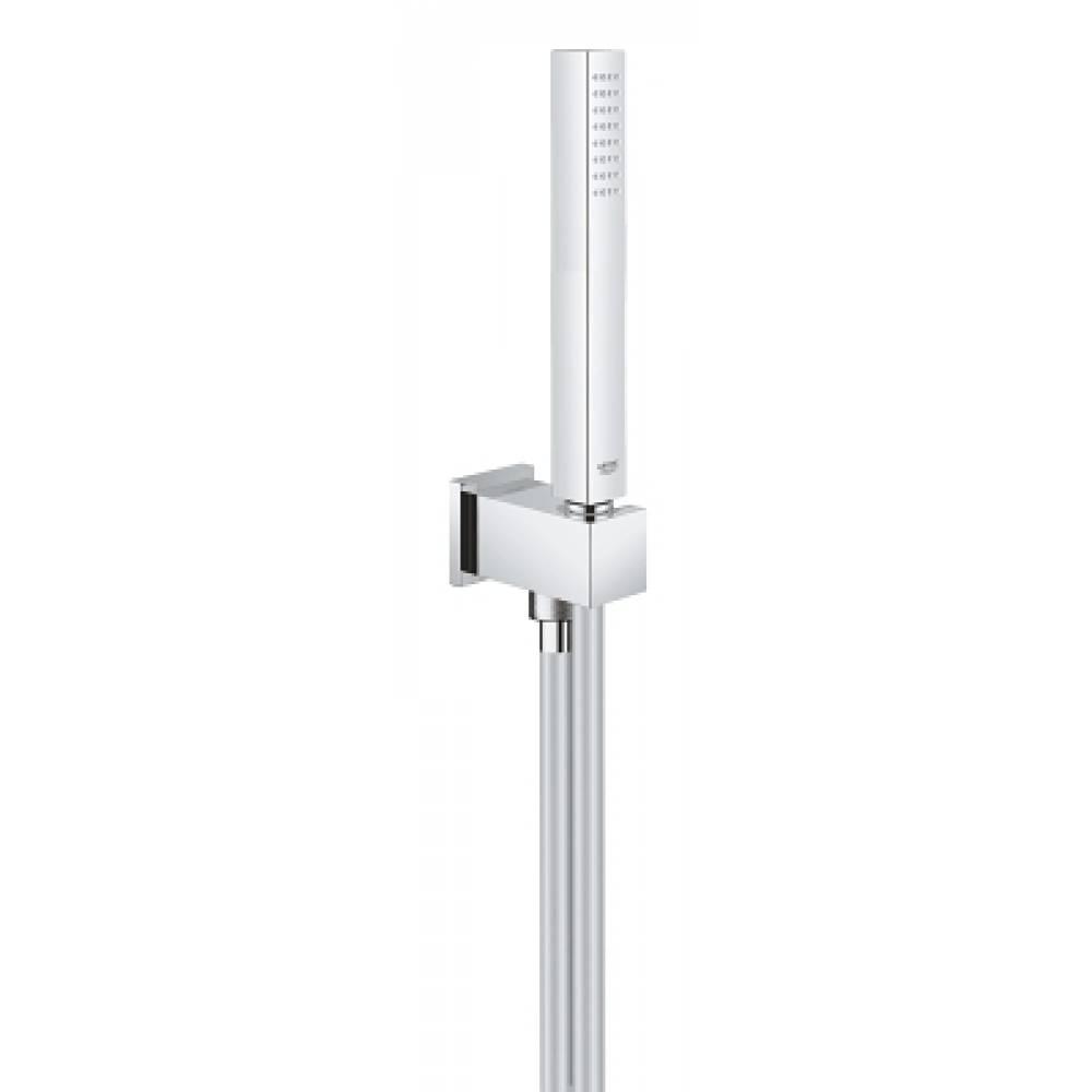 Ручной душ Grohe Cube Stick 26405000 хром