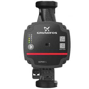 Насос отопления Grundfos Alpha 1 L 25-60