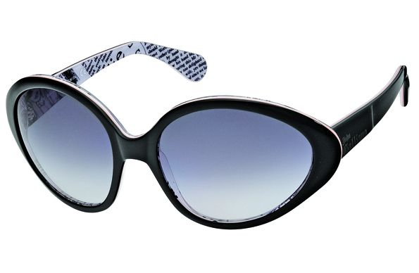 John Galliano (Джон Гальяно) Солнцезащитные очки JG 0021 05B