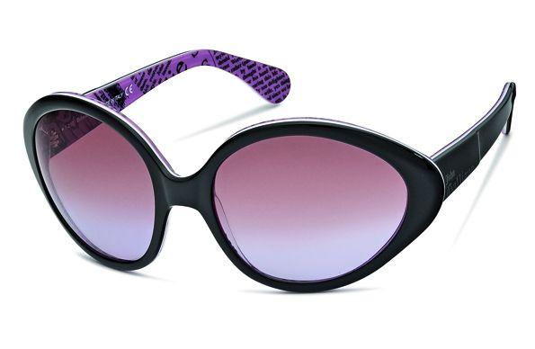 John Galliano (Джон Гальяно) Солнцезащитные очки JG 0021 05Z