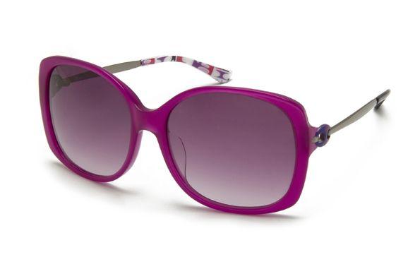 MISSONI (Миссони) Солнцезащитные очки MM 557S 08
