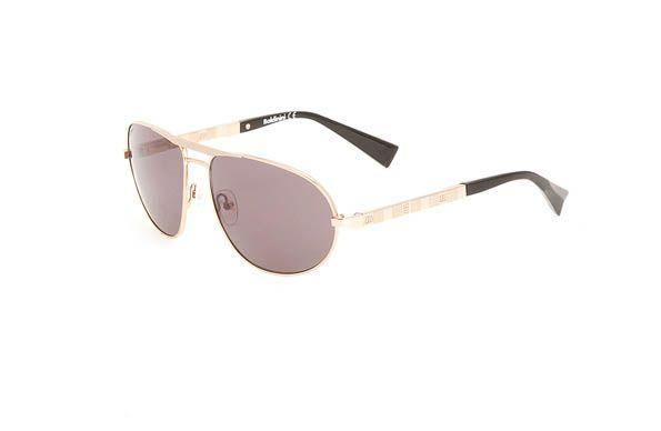BALDININI (Балдинини) Солнцезащитные очки BLD 1410 203