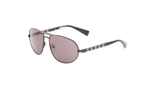 BALDININI (Балдинини) Солнцезащитные очки BLD 1410 204