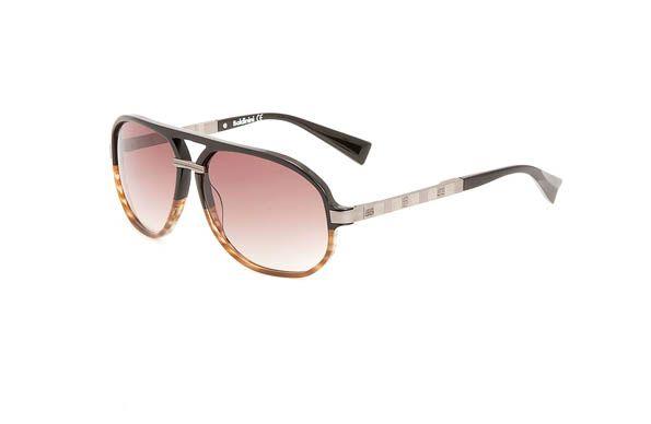 BALDININI (Балдинини) Солнцезащитные очки BLD 1411 203
