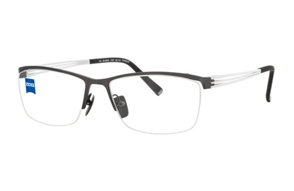 Очки Zeiss Eyewear ZS 30002 F097