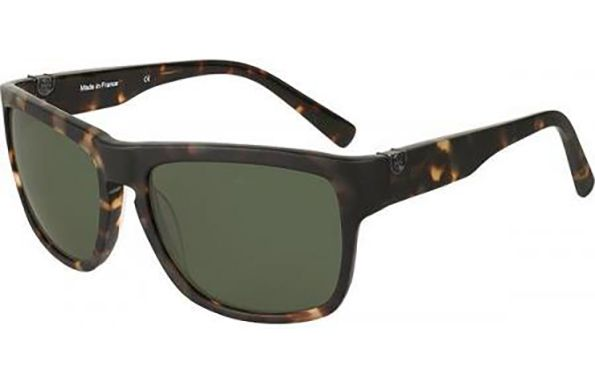 VUARNET Солнцезащитные очки VL 1409 0004 PX3000
