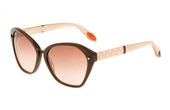 BALDININI (Балдинини) Солнцезащитные очки BLD 1609 102