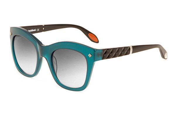 BALDININI (Балдинини) Солнцезащитные очки BLD 1611 101