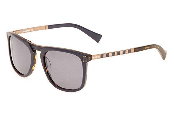 BALDININI (Балдинини) Солнцезащитные очки BLD 1622 102