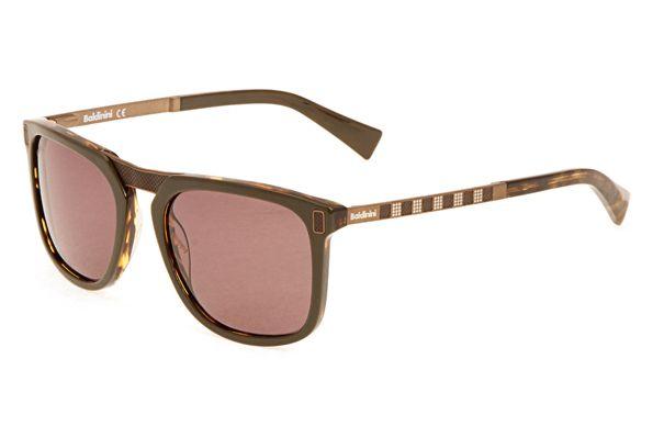 BALDININI (Балдинини) Солнцезащитные очки BLD 1622 103