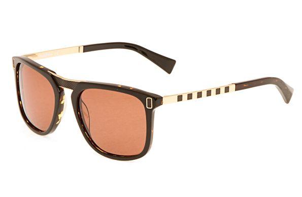 BALDININI (Балдинини) Солнцезащитные очки BLD 1622 104