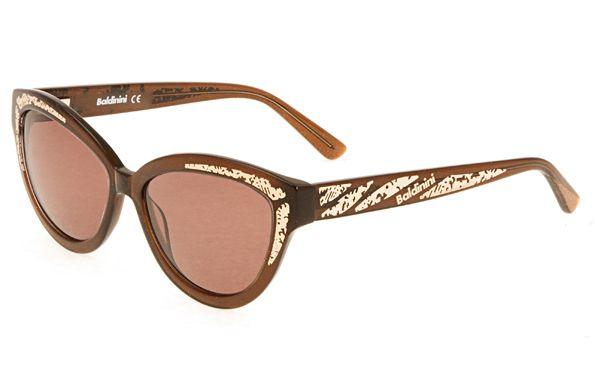 BALDININI (Балдинини) Солнцезащитные очки BLD 1631 404