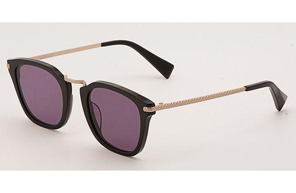 BALDININI (БАЛДИНИНИ) Солнцезащитные очки BLD 1702 302