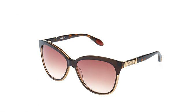 BALDININI (БАЛДИНИНИ) Солнцезащитные очки BLD 1710 103