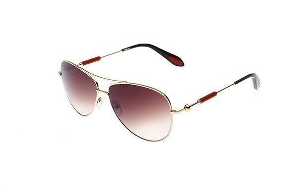 BALDININI (БАЛДИНИНИ) Солнцезащитные очки BLD 1714 102