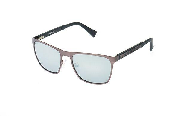 BALDININI (БАЛДИНИНИ) Солнцезащитные очки BLD 1724 102
