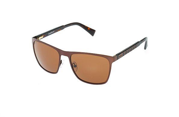 BALDININI (БАЛДИНИНИ) Солнцезащитные очки BLD 1724 103