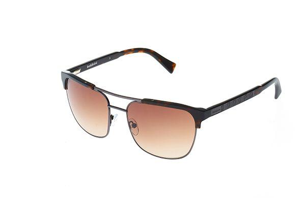 BALDININI (БАЛДИНИНИ) Солнцезащитные очки BLD 1725 104