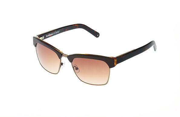 BALDININI (БАЛДИНИНИ) Солнцезащитные очки BLD 1737 102 Heritage