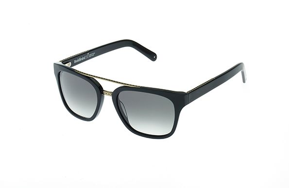 BALDININI (БАЛДИНИНИ) Солнцезащитные очки BLD 1738 104 Heritage
