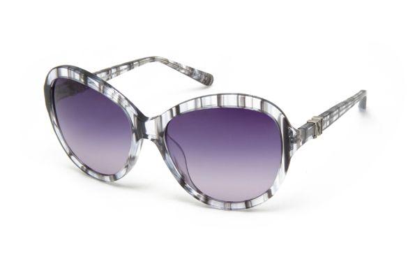 MISSONI (Миссони) Солнцезащитные очки MM 604S 02