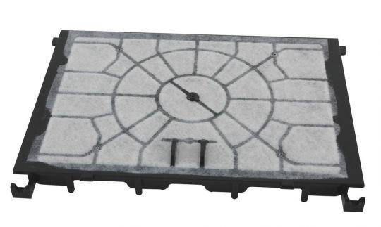 Защитный фильтр мотора VZ02MSF для пылесосов Bosch/Siemens