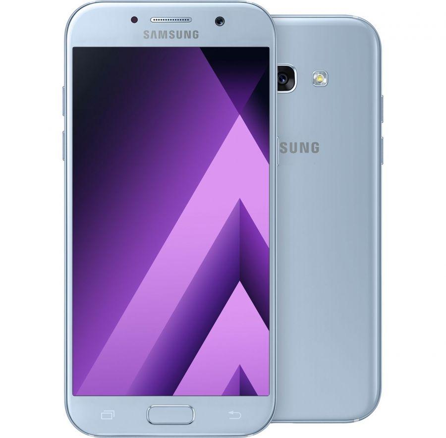 Samsung Galaxy A5 (2017) Blue