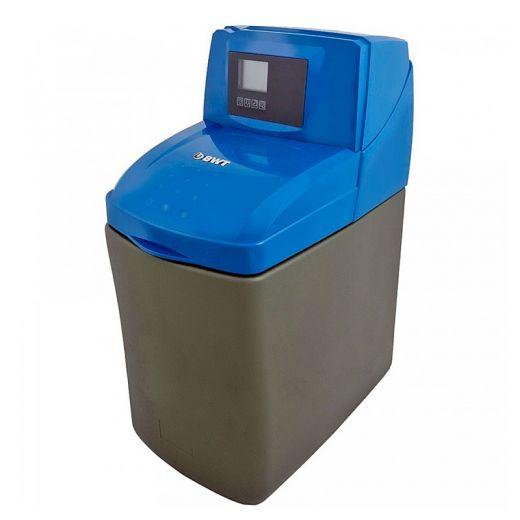 Умягчитель BWT кабинетный Aquadial Softlife 15 объём смолы 15 литров