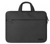"""Защитный чехол-сумка для ноутбука 13,3"""""""