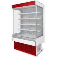Горка холодильная Марихолодмаш Купец ВХСп-1,25