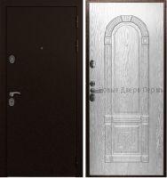 Страж 3к 3д арка дверь
