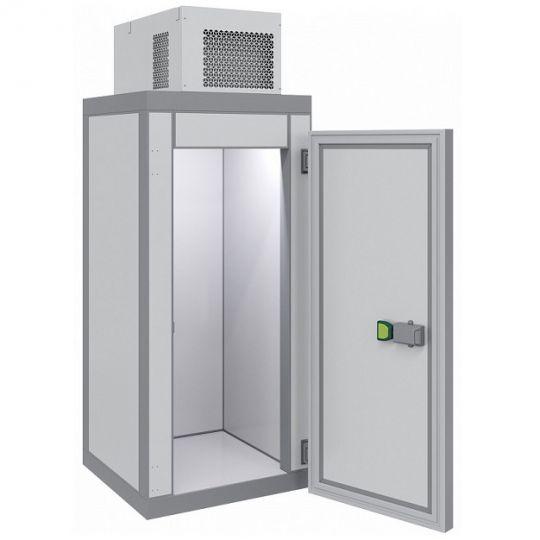 Камера холодильная Polair Minicella MM КХН-1,44