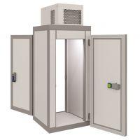 Камера холодильная Polair Minicella MB 2 двери КХН-1,44