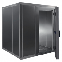 Камера холодильная Ариада Spitzbergen КХН80-10,3
