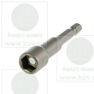 ИН121865 Бита торцевая 8*65 мм
