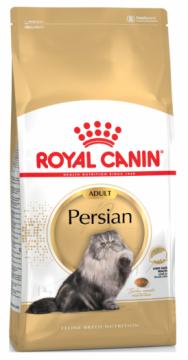 Роял канин Персиан 30 (Persian)