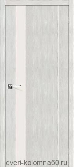 Порта 11 Bianco Veralinga ЭКО