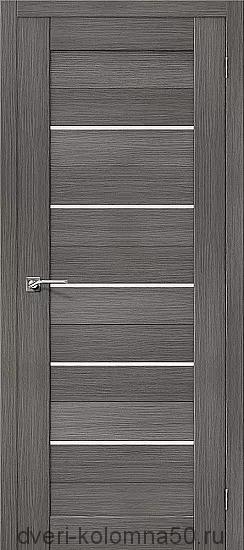 Порта 22 Grey Veralinga ЭКО